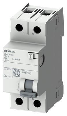 5SV5312-0