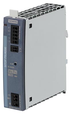 6EP3333-7SB00-0AX0