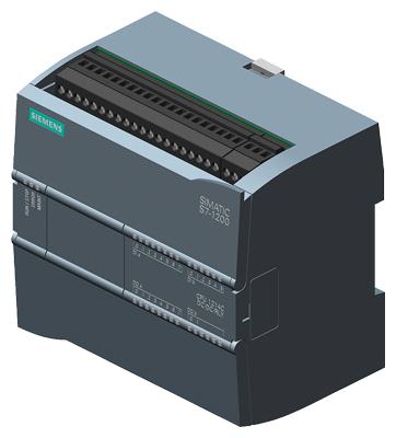 6ES7214-1HG40-0XB0
