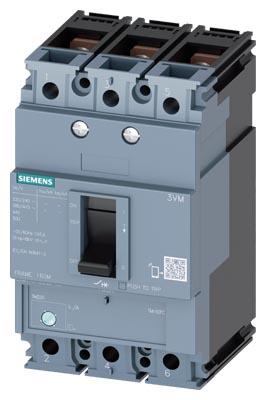 3VM1110-3EE32-0AA0