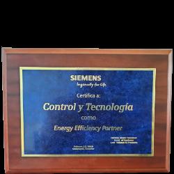 Energy Efficiency Partner